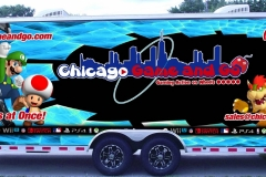 chicago-game-and-go-video-game-truck